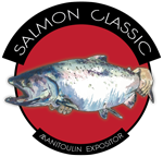 The Manitoulin Expositor Salmon Classic